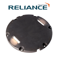 "RELIANCE Runway Edge Inset 12"", L-850C(L)"