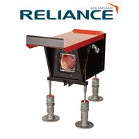 RELIANCE PAPI - L-880(L) / L-881(L)