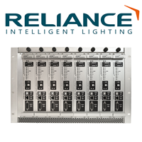 RELIANCE Intelligent Lighting