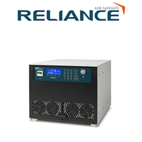 RELIANCE Power HF