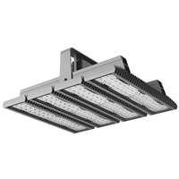 R-System LED Floodlight