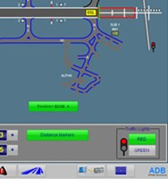 ALCS - Airfield Lighting Control System