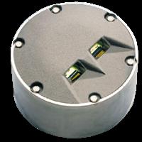 IDM 4351 – Richtstrahl-Schwellen-/Endbefeuerung für Start- und Landebahnen – 12 Zoll