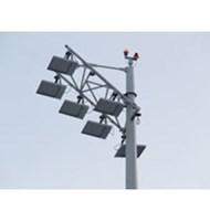 F-System LED Flutlicht