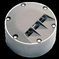 IDM 2051 – Unterflur-Richtstrahl-Anflugfeuer mit hoher Intensität – 12 Zoll