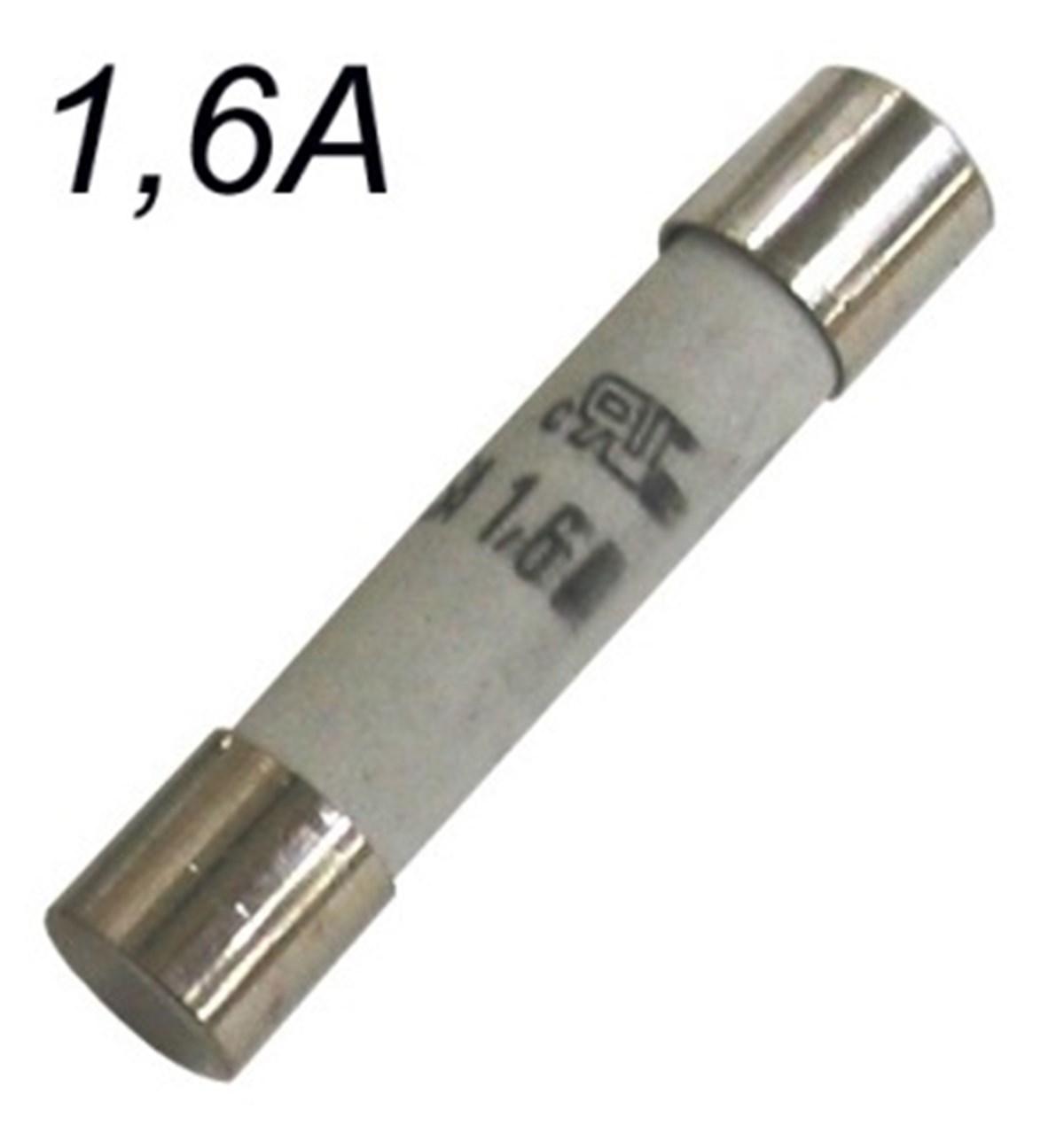 6130 27 005 - ADB SAFEGATE