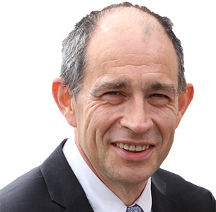 Jean-François Delbar
